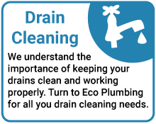 service-drain-cleaning