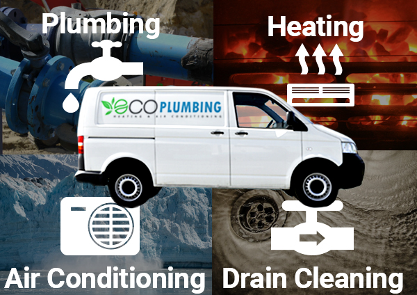 Image of</center>, Nj Plumbing, Heating, &#038; Air Conditioning Test Post