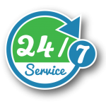 24-hour-service