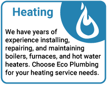 service-heating