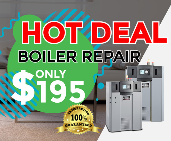 Boiler-Repair-Promotion-Mobile-Updated